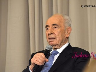 Shimon+Peres+is+Gone-dae3541d0c2e31b2679977056b987035be00c3f8
