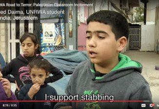 2016_06_05+UNRWA+I+support+stabbing-549200757c39dcf7b0c8e0aafc405068f6ce9980