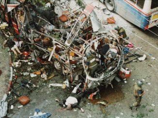 bus+bomb+4-45e3ed4c97a93c8b645b0aadca888750e871ac65