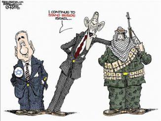 Obama cartoon-5ed38a8d44b93173948e942b3d08a1359df3e637