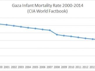 gaza+infant-f55a010ef1d6766a1b0ecdbfb21245e2deeceef1