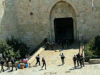 2016_09_16+Damascus+Gate+attack+scene-55c0347dca847d289920190ecc2002230f0465ae