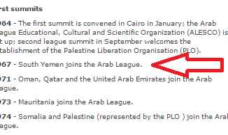 arab-league-timeline-b45b71add38a41ce4b4ca239364652ac004ae2b3