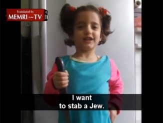 i want to stab jew-b23258fbd59f9893da4a7e517339fa312f086e97