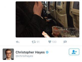 christopher-hayes-690x916-a2c35a48ee166af833a85097baf9db9de68e7e96