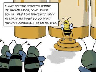 Bee-Pep-Talk-60c04827d4f5038929ccbb1e29109d98ca46ca6e