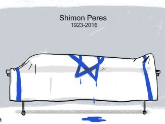 Shimon-Peres-1-c914d15c7ccf35a2b40e0818521ca92543e60100