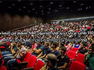 odeh-a57873c590af059dc9d568507cd278a5895fec38