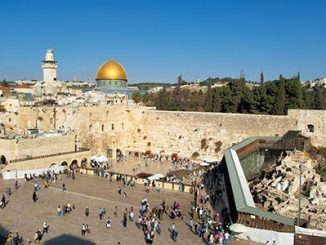 Temple-Mount-Dome-of-the-Rock-631.jpg__800x600_q85_crop-f63fa232aae8f0d9df74ec454a29fd03ab3fc0b5