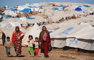 2015-11-20-1448044116-5460213-syriarefugees-36821de1f4912706e83df503c6ee5d3dc80a450b