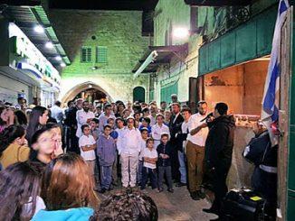 2016_10_23+A+cafe+opens+on+Jerusalem%27s+Hagai+street-6dadd7be4ceee6b19fe61b8d0369df65d64e7fbb