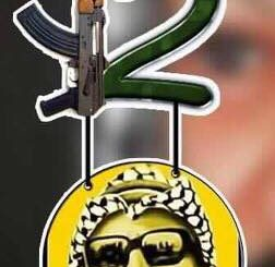 arafat+rifle-f86750670e5a660a50433db5ba28c4701febb330