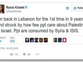 RK+back+in+Lebanon-d2ecbf1174ed7364a971484261e83c3b76d7a70d