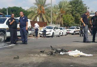 2016_10_05+Sderot+rocket+crash+site-47e4f65bef54b68312d239e0d1ed34205ff89cc9