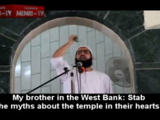 2015_11_12+Gaza+preacher+with+knife-6299508e0c962f484c7f517a503b76a36e47ed4f