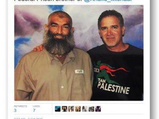 Peled+w+Hamas+Mishal+brother-fc21ae20239700edcfc9ed227b2340007f4216e3