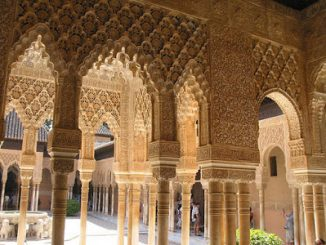 Alhambra-of-Granada-Photo7-a8a9d790f4952da413d52de04a5735247afe8eaf