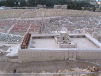 temple-c79c9672f4aaa2a8a0162fabc4ca01f77953189f