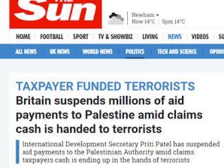 2016_10_07+The+Sun+-+UK+suspends+aid+to+PA-a016405848dc0cf37e10c90f7ba0380d9ecd7d72