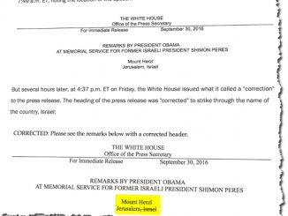 White-House-press-release-correction-c757d24b01aa5fbe704ae839a05ceac075cabe62