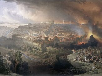 800px-Ercole_de_Roberti_Destruction_of_Jerusalem_Fighting_Fleeing_Marching_Slaying_Burning_Chemical_reactions_b-5ab2a8ac40490827db579a30869ee20ac1e032d6
