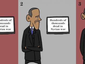Obama-Syria-Nobel-Prize-7f9ebc3da2184195454b9ca47e8d562d03f64ed7