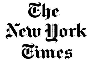 the-new-york-times-logo-featured-5bd6c1b72d5bad4ccbab22413b348eb81cf3ee43