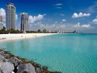 Miami-Beach-1-624x416-ae8954b5c07b23c08c47161713df46a6d6c9d7ae