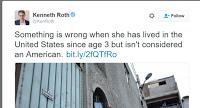 roth+american-c1577b60d63dd7dfc5d5bb5f19ea8c0e9ffe0cb3