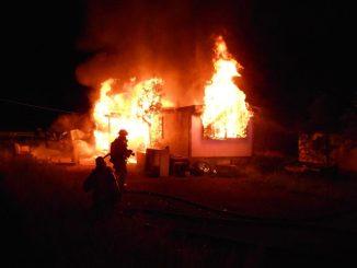 house+fire-688259db1d1c8f9aa22e9675eb22c628f3fa55c7