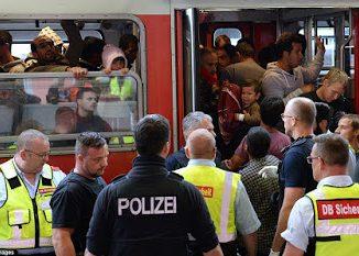 2016_11_21+German+asylum+seekers-30a020b2d0ef5f7fa319782ed3d90aca91f713f7