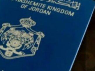 Vietnam_visa_fee_for_Jordanian_passport_holders-4134138ba70c21d57bc894b37eeb8e95fe8783bd