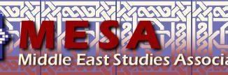 MESA-logo-2410bb9ac07b441020b4409e1d1b76085a52379b