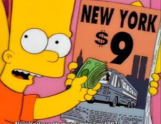 Simpsons9-11-2e8a8014d74f0d68407bf1b8875820d431233574