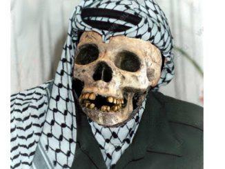 arafat corpse-36afdbf232cf19f5197ad2ad0b978edc8263a225