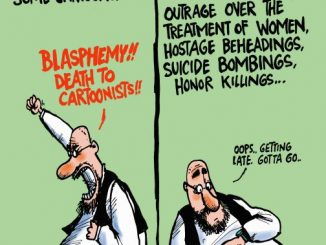 Islamic-victimhood-0b1d703be630c33f9061c37259f1f5a774f44895