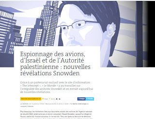 2016_12_09+Le+Monde+Snowdon-d58cd43e2dbaccca2d617d8dccf8bf8c1fae7d83