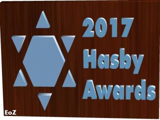 2017+hasby-edd1032dcf7327e686e7efdb7f9199c86ef02833