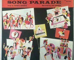 chan+song+parade-fef7a842a15bb6d9580d2c183e13f629e813a5e6