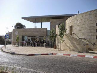 US+consulate+in+Jerusalem+East+Talpiyot-2f6d77cf8b239f58eb8c3ac38b0c4ab36808dd44