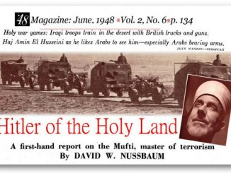 Hitler+of+the+Holy+Land-3527086836f241b3a039a882f9b721363a653e0a
