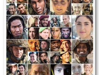 IDF+diversity-b67f355bbac9f026bc7ca12b2104e57a2f56131b