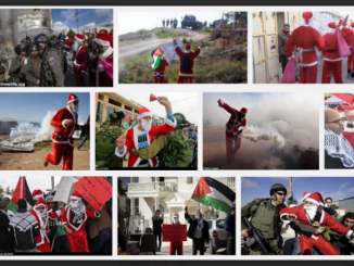Photo-Montage-Santas-Palestine-Protests-w-border-620x437-511d50f7cc2fd8dd6e5508738d9ff51e35348053
