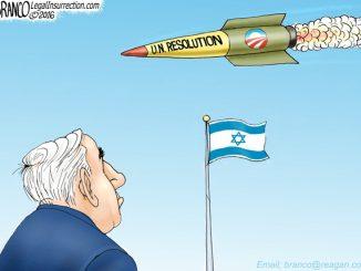 Israel-Incoming-600-LI-456e5b6794997da5a14d4cc0bfa40e0165e87fe6