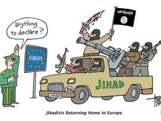 Islam-in-Europe-f96cdfcceb1db777d128ebc0fa58960b8cea2c99