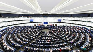 eu-parliament-hemicycle