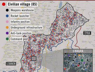 2016-12-06_IDF_Hezbollah_Map-e660b790df4f4c10f3f93cb7a399e4cd14b2e718