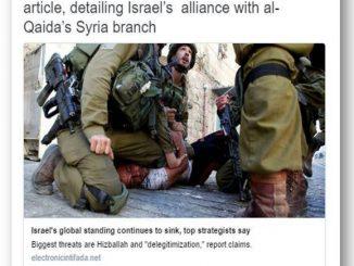 AA+Israel+allied+w+Al+Qaida-686871a16be25443eb5396b92bcb67f02d101e89
