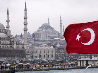 turkey-8fbbcb373304893d07d3b4b8e170ca7001c8a744