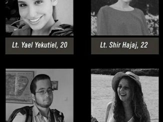 killed+in+Jerusalem+attack-edb9966d6754fa3d365ac25c9a131b30c97a746b